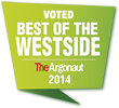 Best of the Westside 2014