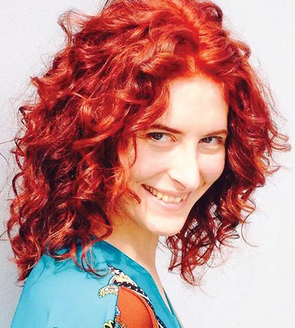 John Peri Salon Marina Del Rey California Hair Design Hair