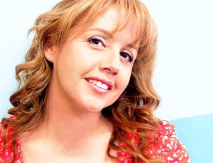 John Peri Salon The Team Maria Torres Marina Del Rey